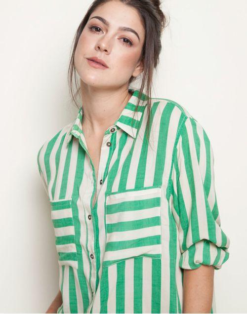 camisa-131942-verde-2.jpg