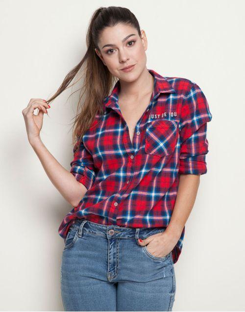 camisa-142120-rojo-1.jpg