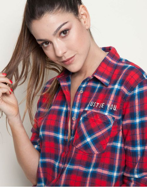camisa-142120-rojo-2.jpg
