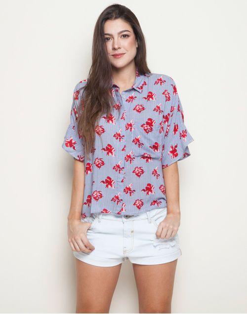 camisa-180003-azul-1.jpg
