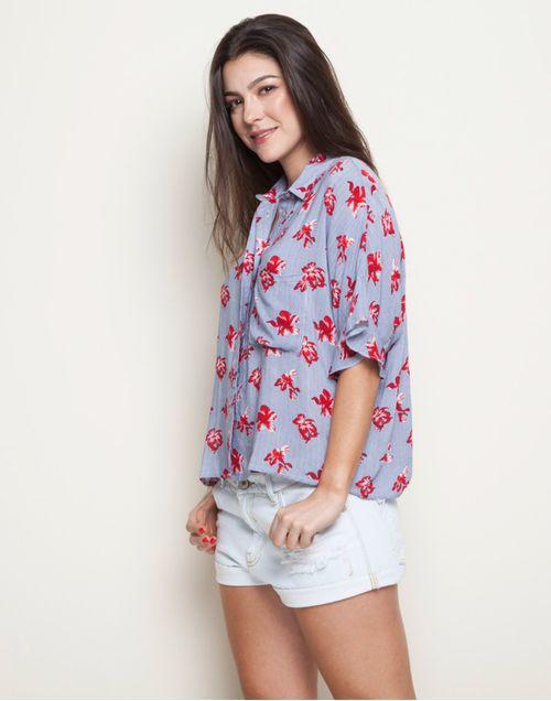 camisa-180003-azul-2.jpg
