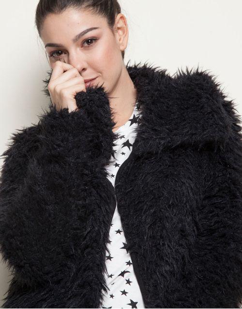 chaqueta-140738-negro-2.jpg