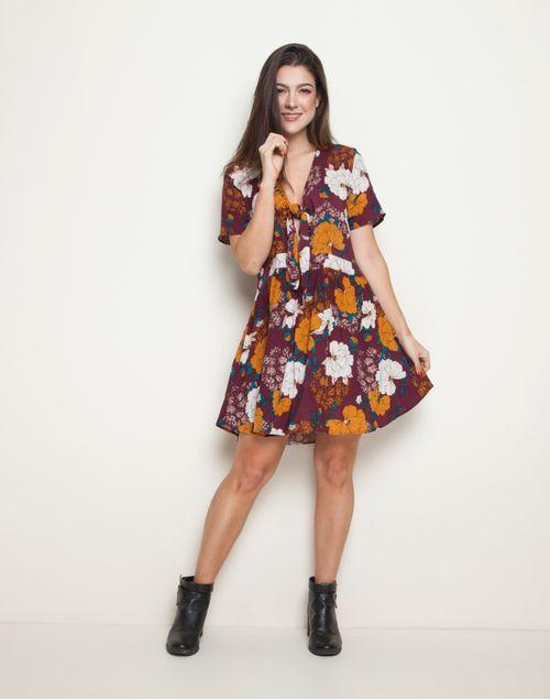 vestido-131071-rojo-1.jpg