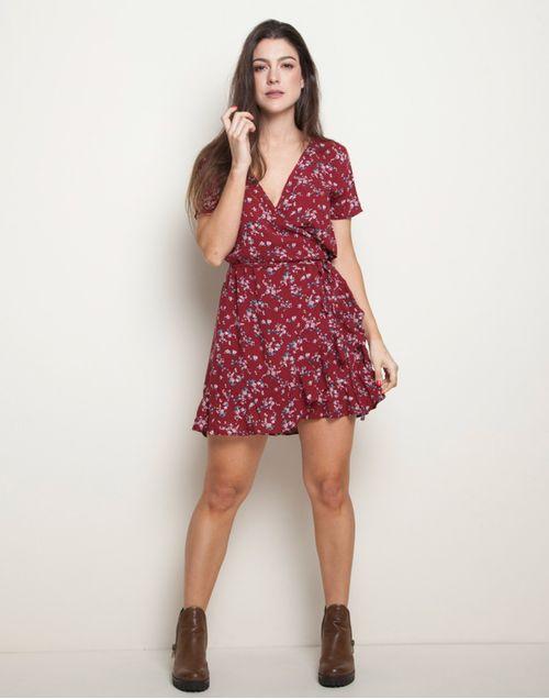 vestido-180007-rojo-1.jpg