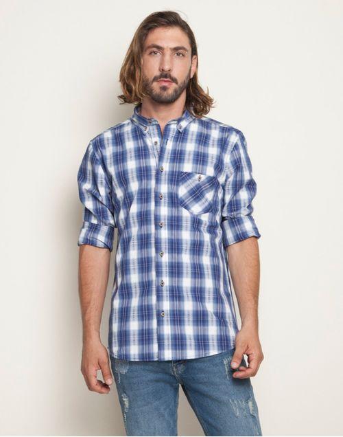 camisa-110831-azul-1.jpg