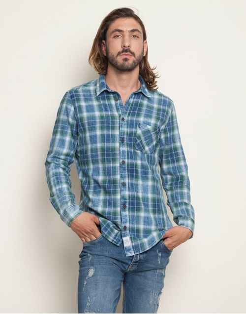 camisa-110840-azul-1.jpg