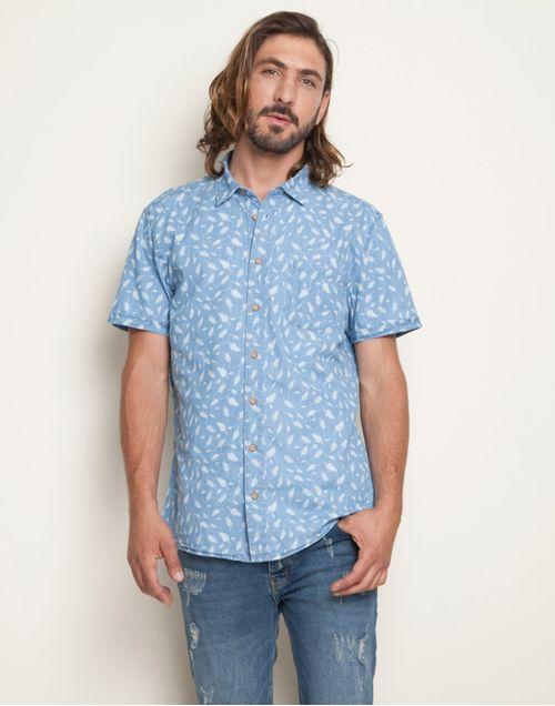 camisa-110843-azul-1.jpg