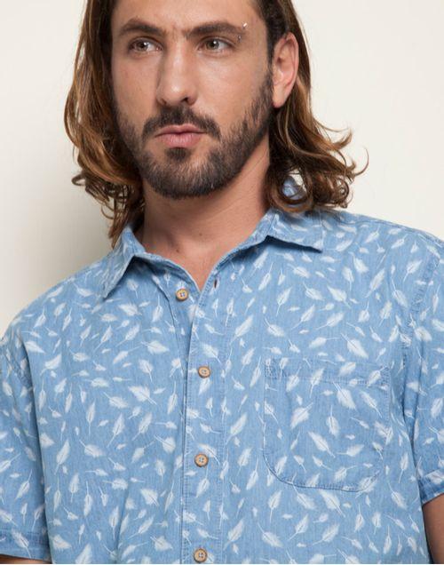 camisa-110843-azul-2.jpg