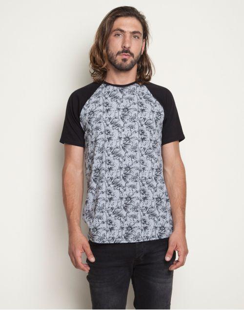 camiseta-110791-gris-1.jpg