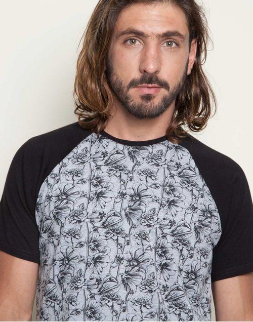 camiseta-110791-gris-2.jpg