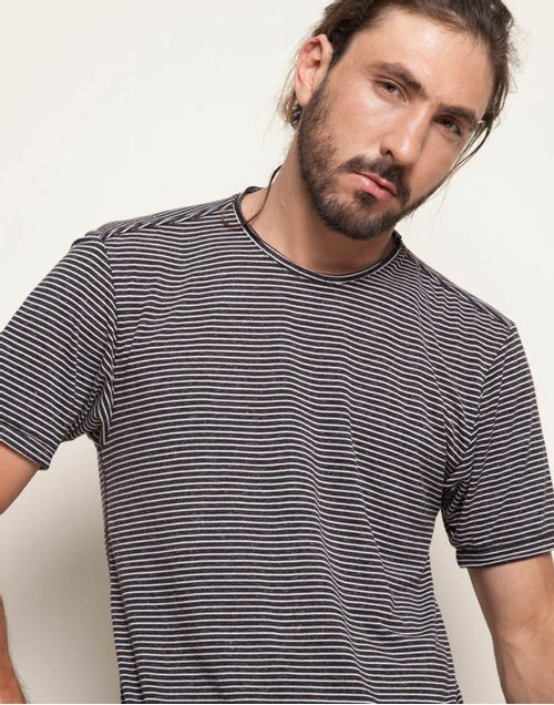 camiseta-110794-azul-2.jpg