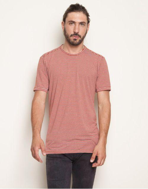 camiseta-110794-naranjado-1.jpg