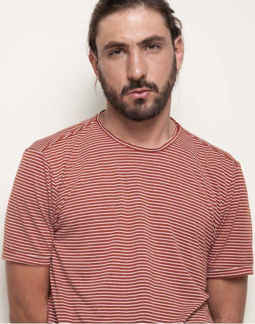camiseta-110794-naranjado-2.jpg