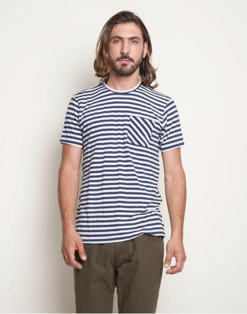 camiseta-110797-azul-1.jpg