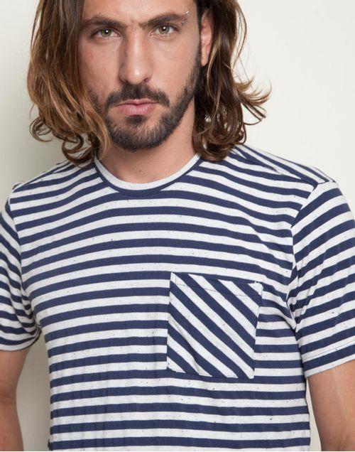 camiseta-110797-azul-2.jpg