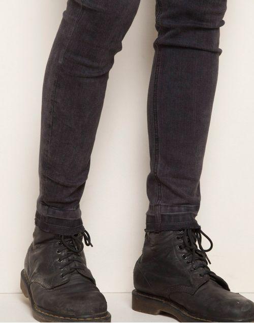 jean-110724-negro-2.jpg