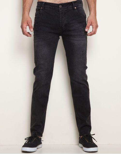 jean-110779-negro-1.jpg