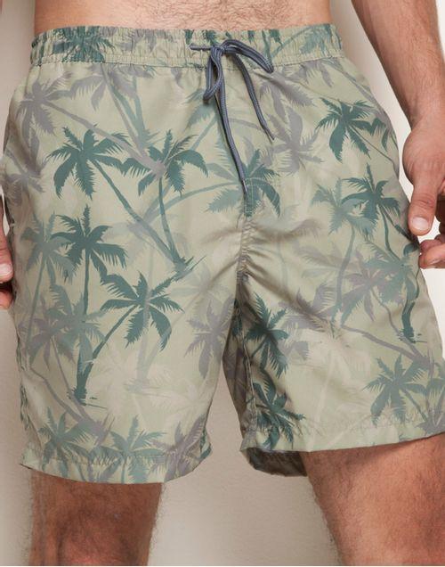 Pantalonetadebano-110855-verde-2.jpg