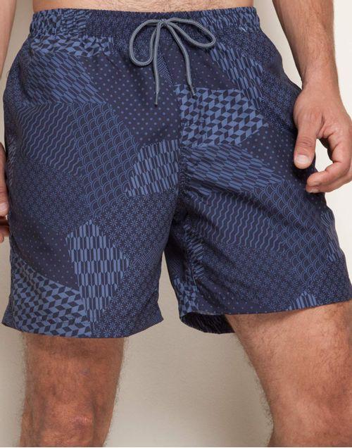 Pantalonetadebano-110857-azul-2.jpg
