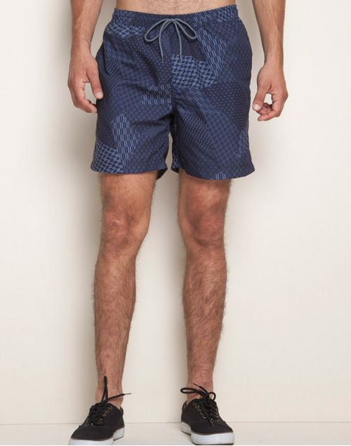 Pantalonetadebano-110857-azul-1.jpg