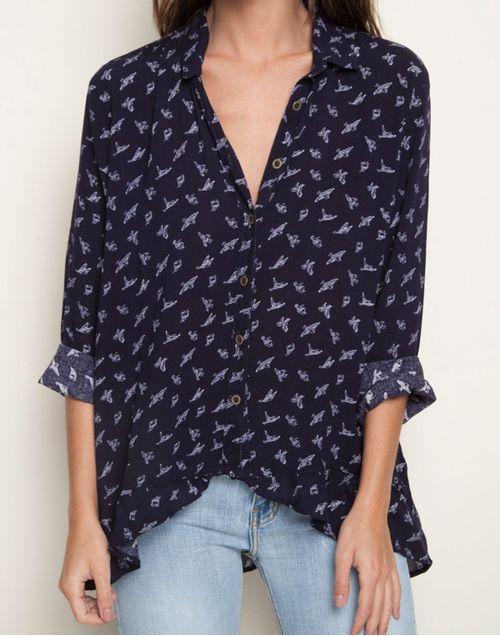 camisa-131934-azul-2.jpg