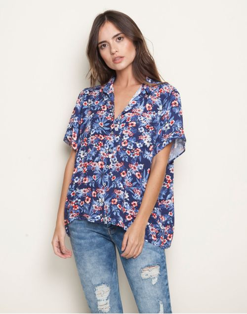 camisa-180022-azul-1.jpg