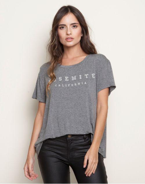 camiseta-131953-gris-1.jpg