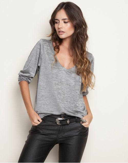 camiseta-140292-gris-1.jpg
