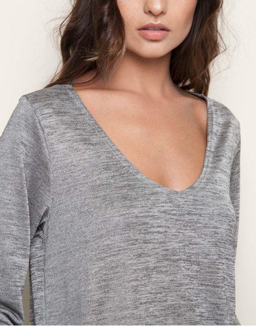 camiseta-140292-gris-2.jpg