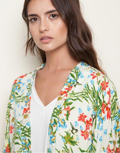 kimono-180026-crudo-2.jpg
