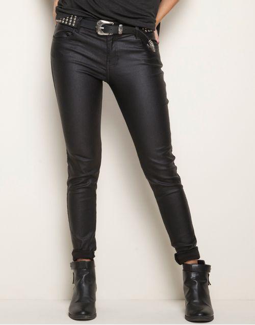 pantalon-140399-negro-1.jpg