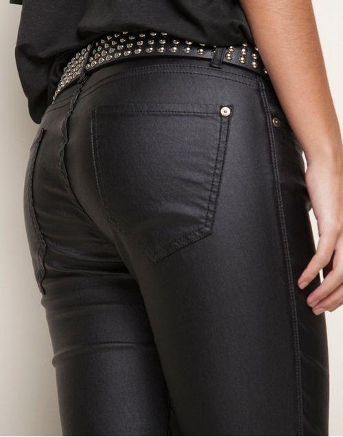 pantalon-140399-negro-2.jpg