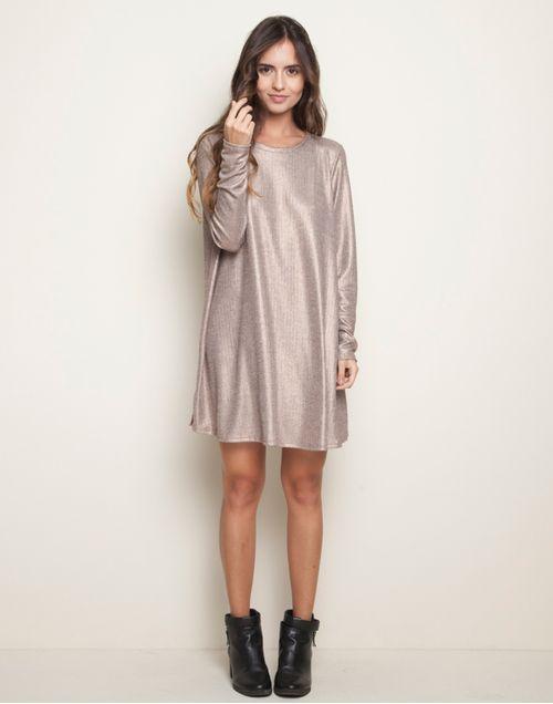 vestido-140839-rosado-1.jpg