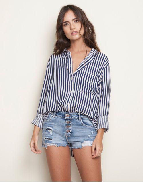 camisa-142115-azul-1.jpg