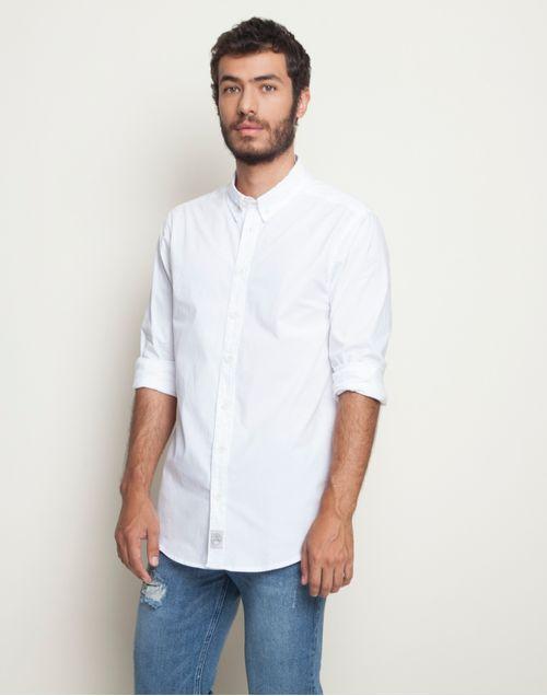 camisa-110025-blanco-1.jpg
