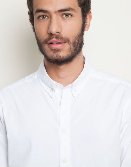 camisa-110025-blanco-2.jpg