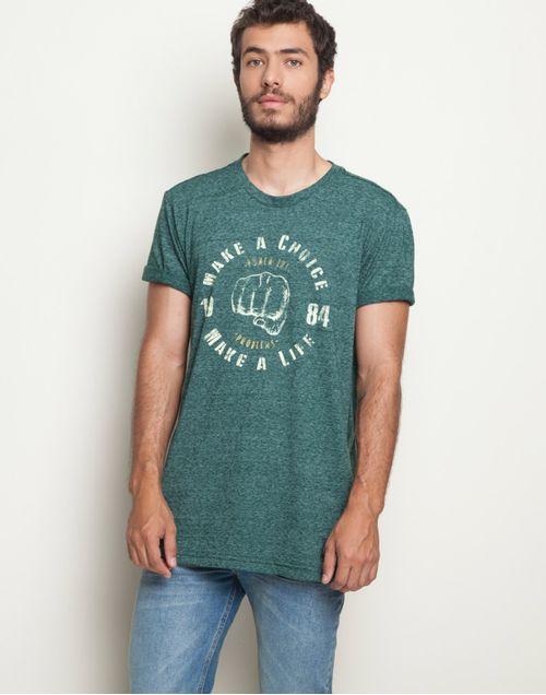 camiseta-110799-verde-1.jpg