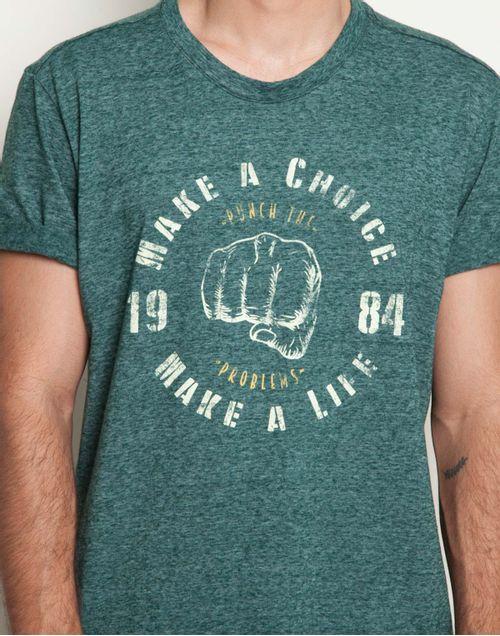 camiseta-110799-verde-2.jpg