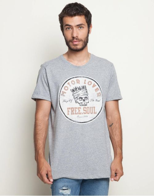 camiseta-110853-gris-1.jpg