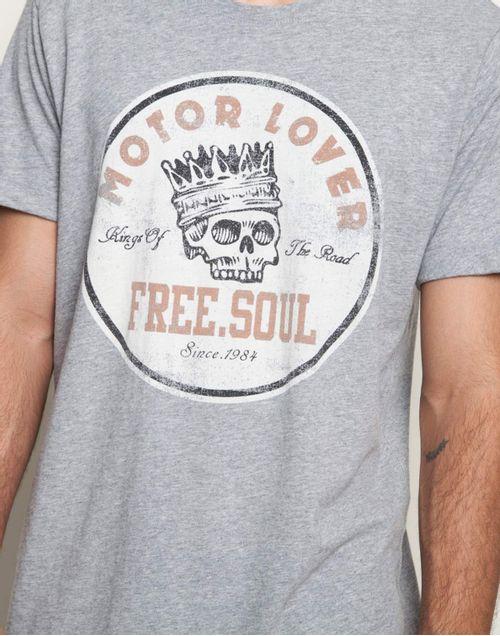 camiseta-110853-gris-2.jpg