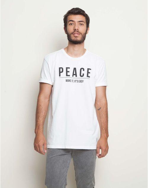 camiseta-110806-blanco-1