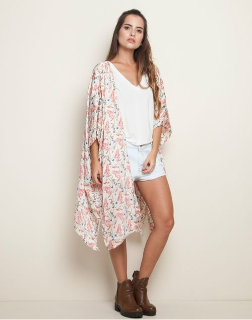 kimono-140733-crudo-1.jpg