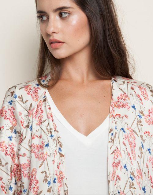 kimono-140733-crudo-2.jpg