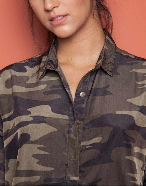 camisa-131961-verde-2.jpg
