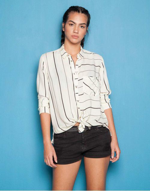 camisa-142123-crudo-1.jpg