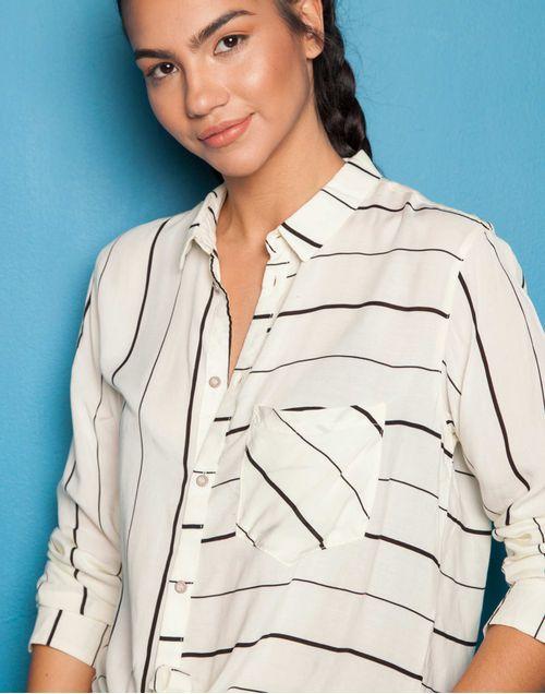 camisa-142123-crudo-2.jpg