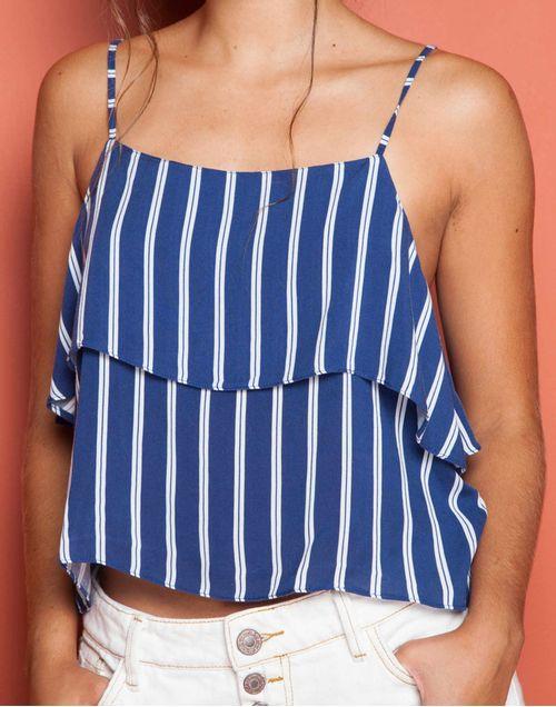 camisa-180016-azul-2.jpg
