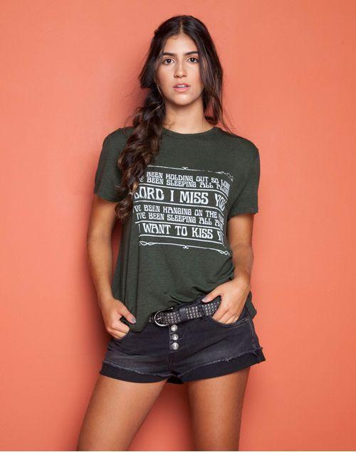 camiseta-131956-verde-1.jpg