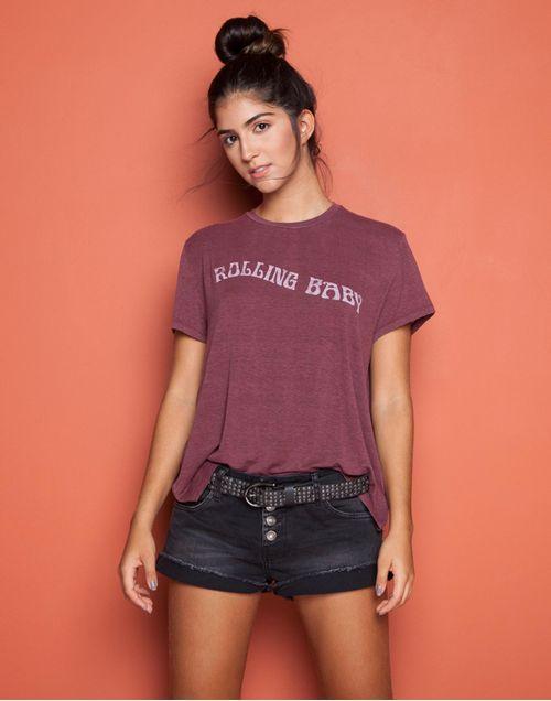 camiseta-131957-rojo-1.jpg