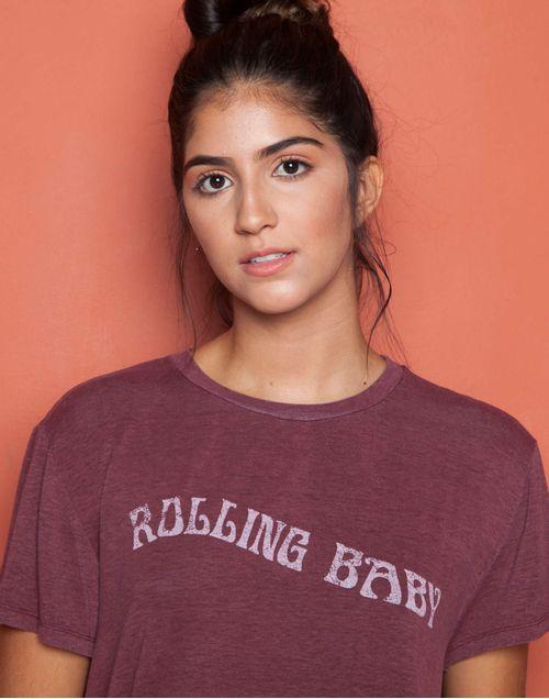 camiseta-131957-rojo-2.jpg